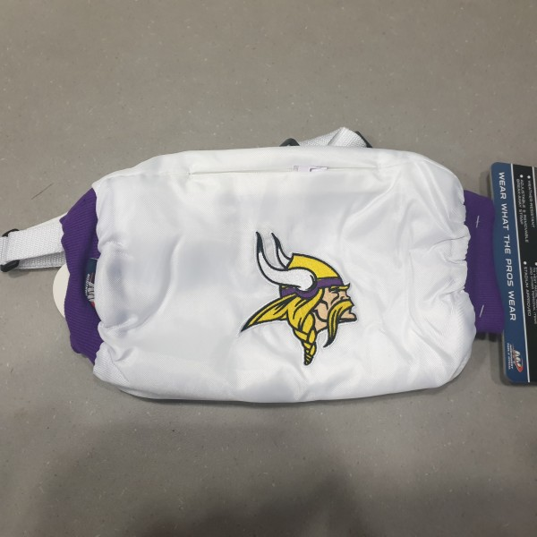 Licensed Handwarmer NFL Team Mi. Vikings
