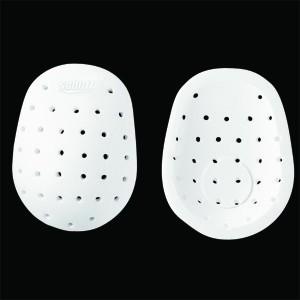 Skill Ventillated Knee Pad 13402302