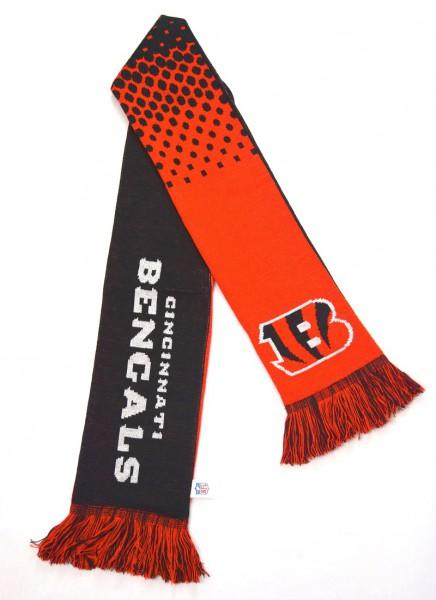 Cincinnati Bengals Schal