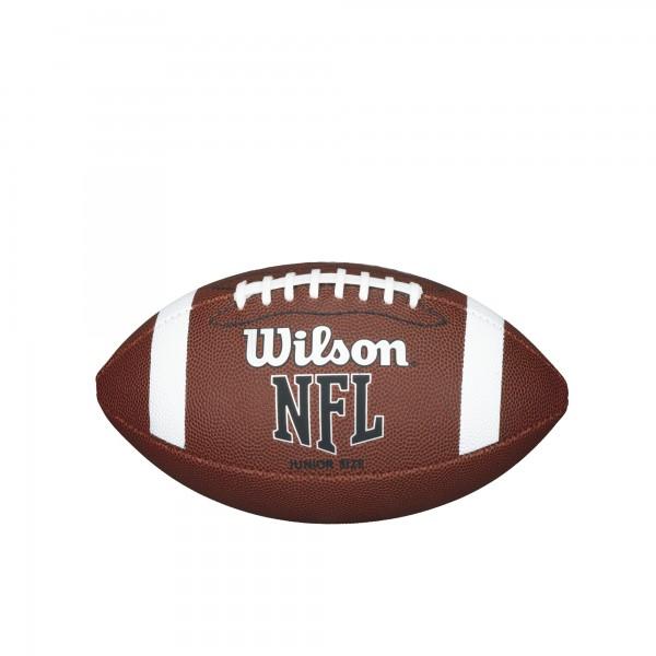 NFL JR Football WTF1857XB