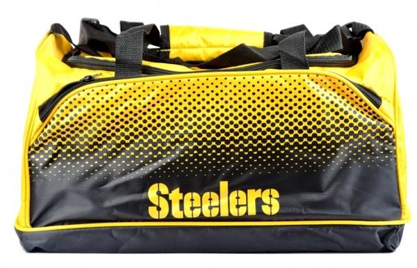Steelers Kleine Reisetasche