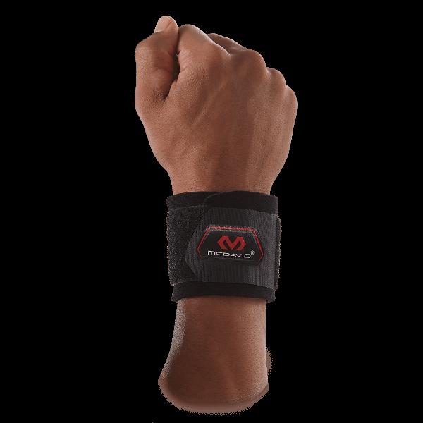 Mc David Wrist Support 452