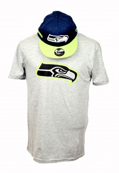 NFL Fan Pack Tee Seattle Seahawks
