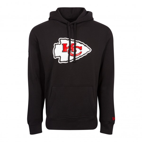 New Era Hoody Kansas City Chiefs
