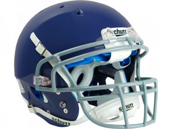 DNA Pro+ Helmet - SALE Online only