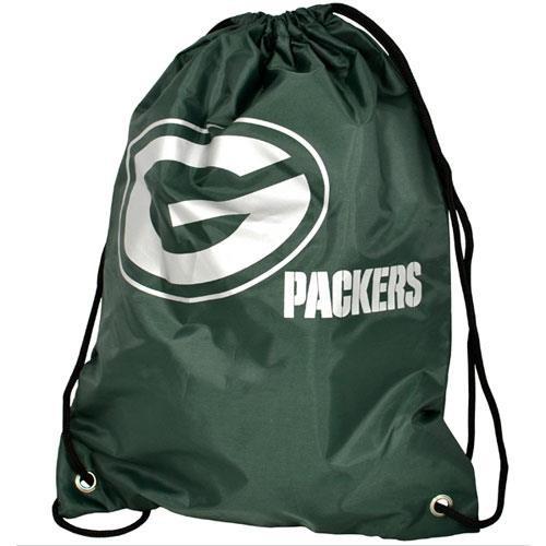 Green Bay Packers Sackpack