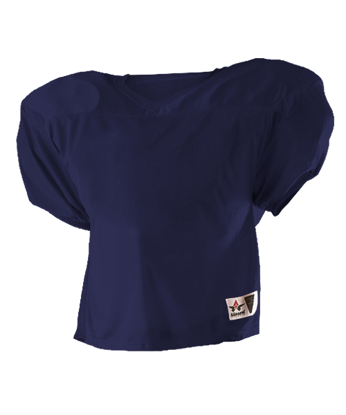 """Practice Jersey Navy - SALE """"Online only"""""""