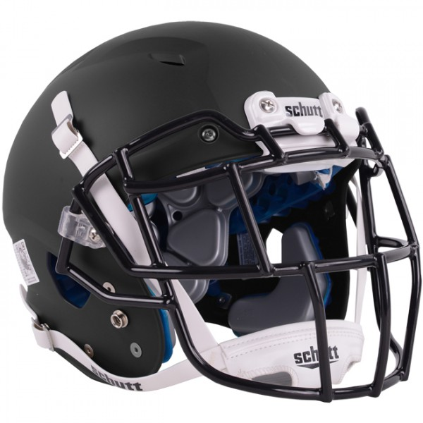 Schutt Vengeance DCT Matte Finish