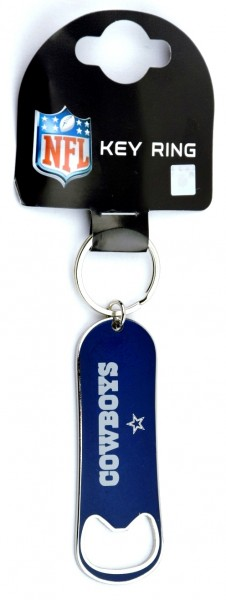 NFL Bottle Opener Dallas Cowboys