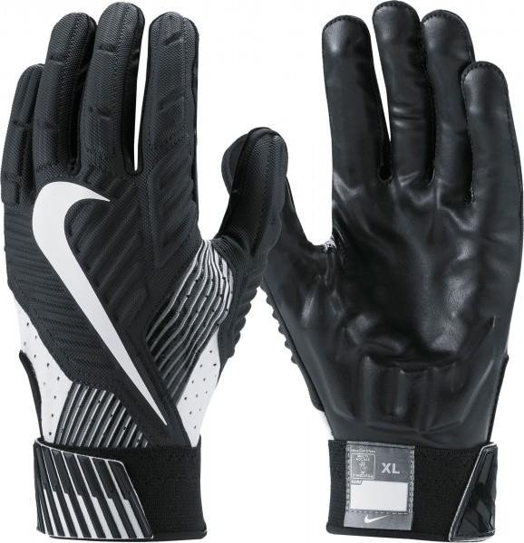 Nike D-TACK 5 Glove BLACK