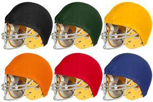 Scrimmage Helmet Cover