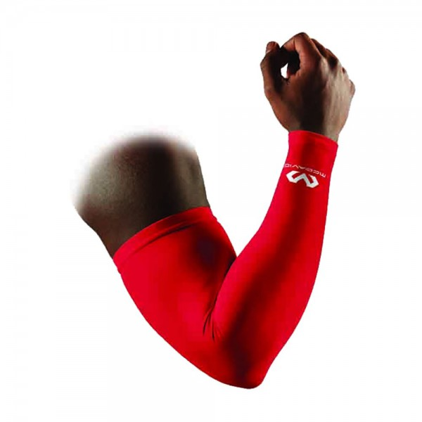 Power Shooter Arm Sleeve Rot