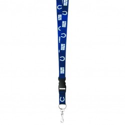 Indianpolis Colts Lanyard