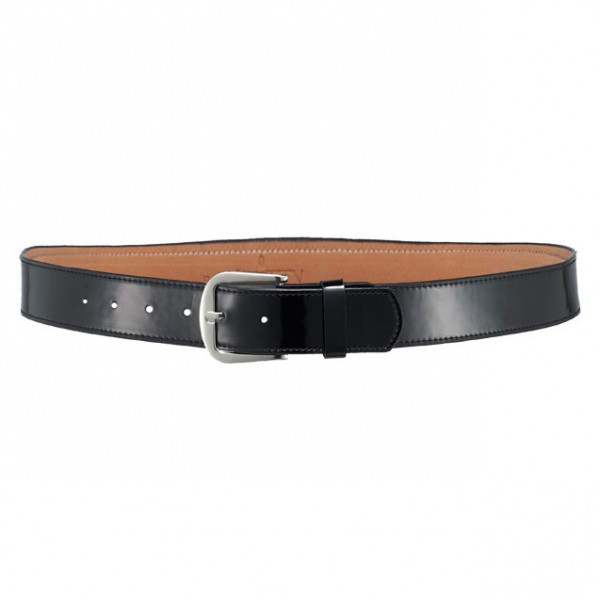 Smitty Official Belt Leather