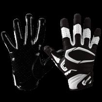 Cutters S451 Rev Pro 2.0 Black