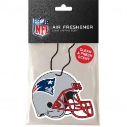 NFL AIR Freshener Patriots