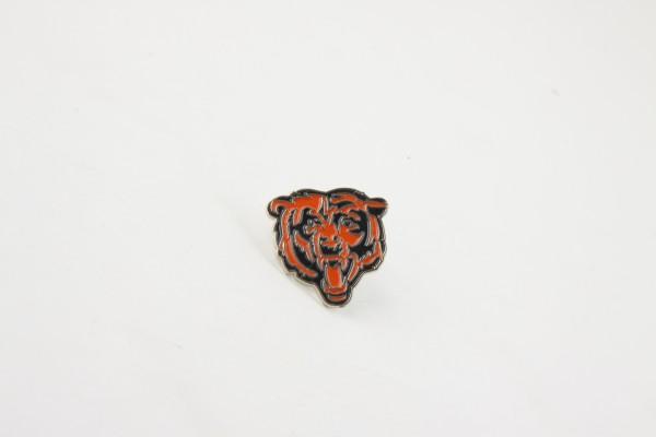 Chicago Bears Badge