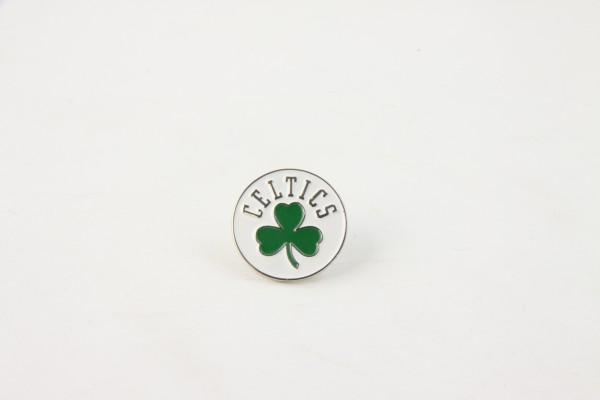 Boston Celtics Badge