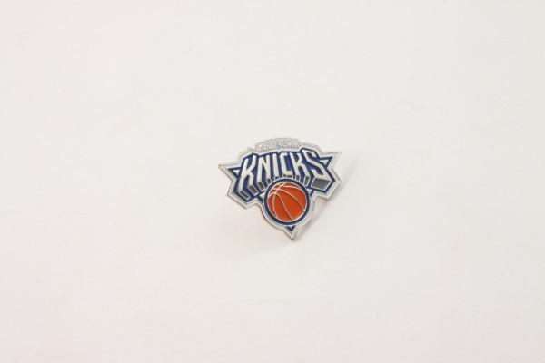 New York Knicks Badge
