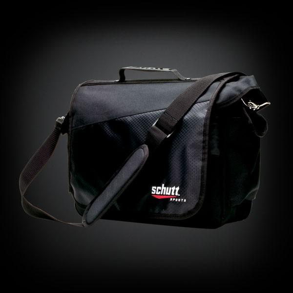 Coaches Briefcase bk 12845806