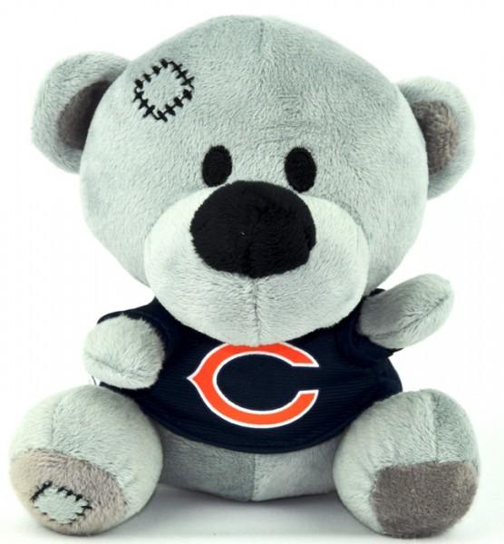 NFL Timmy Bear Chicago Bears