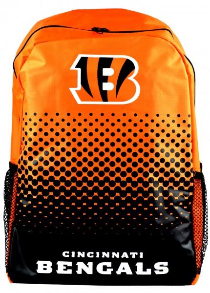 Cincinnati Bengals Backpack