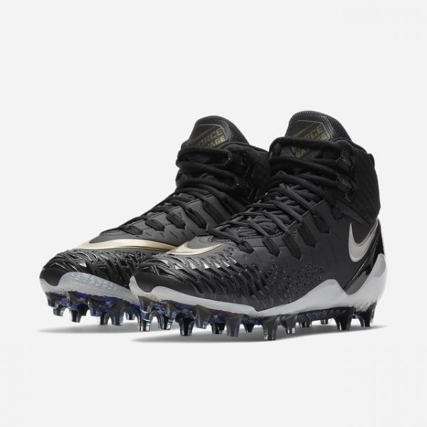 NIKE FORCE Savage Elite PRO TD