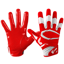 Cutters S451 Rev Pro 2.0 Scarlet / Red
