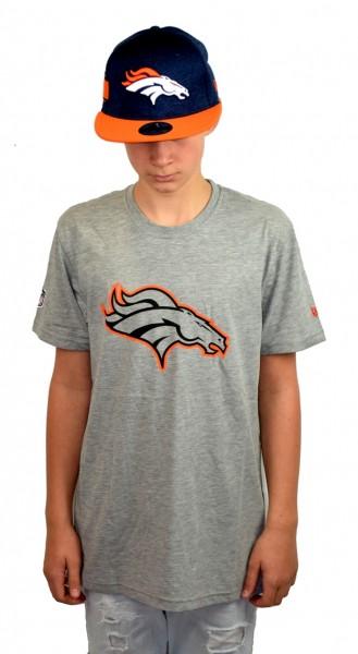 NFL Fan Pack Tee Denver Broncos