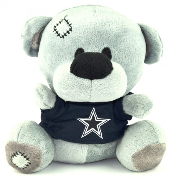 NFL Timmy Bear Dallas Cowboys