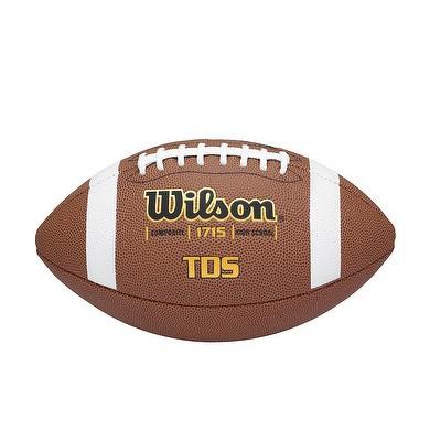 Wilson TDS Comp
