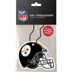 NFL Air Freshener Steelers