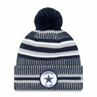 ONFIELD 2019/20 SPORT Knit Home OSFM Dallas Cowboys