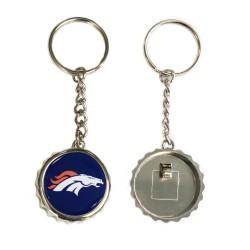 Cap Opener Denver Broncos