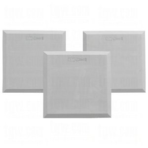Schutt Sports Throw Down Bases