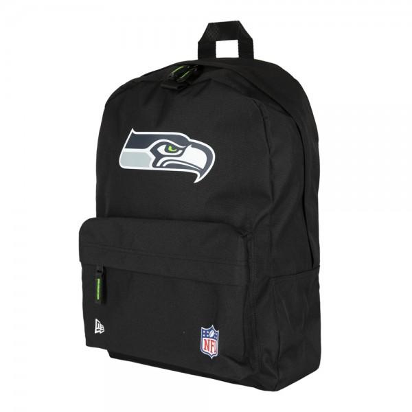 New Era Stadium Backpack Seattle Seahawks