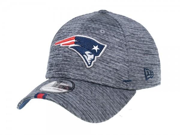 New Era 3930 NFL 2019 Training Cap New England Patriots