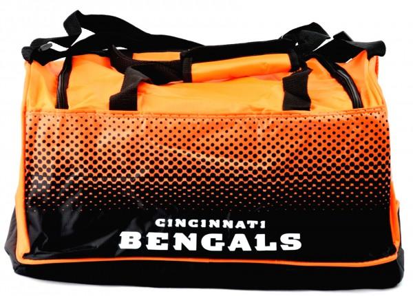 Cincinnati Bengals Kleine Reisetasche