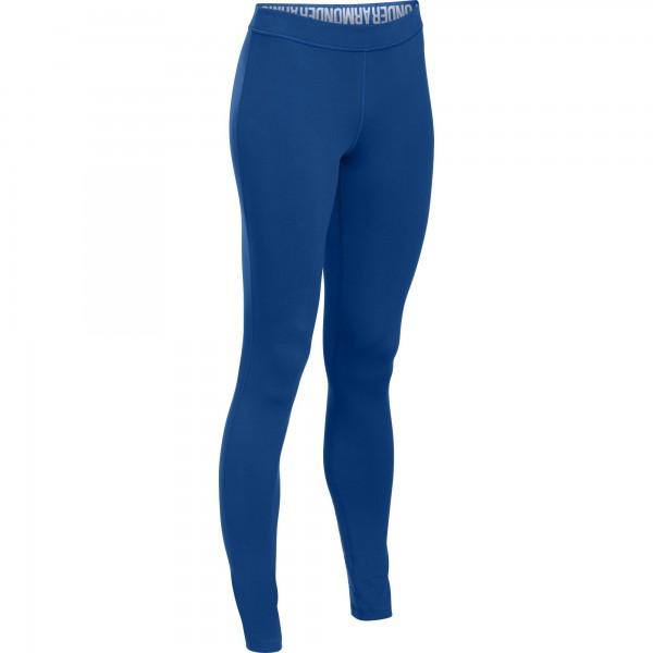 UA Favorite Legging Cobalt XSmall