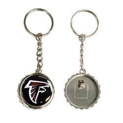 Cap Opener Atlanta Falcons