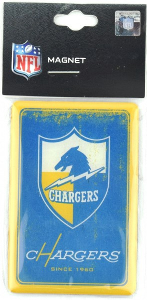 Magnet Chargers