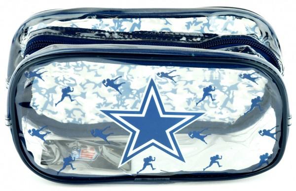 Pencil Case Dallas Cowboys