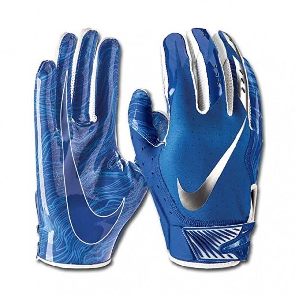 Nike Vapor Jet 5.0 FG17979 Royal Blue
