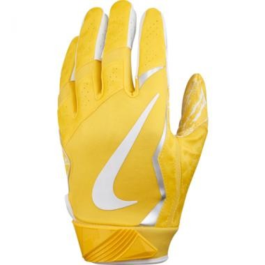 Nike Vapor Jet 4.0 Gold / Yellow