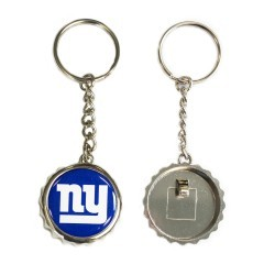 Cap Opener New York Giants
