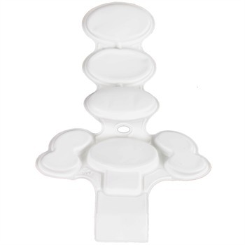 DNA Air Liner Crown Ventilated Medium/Large
