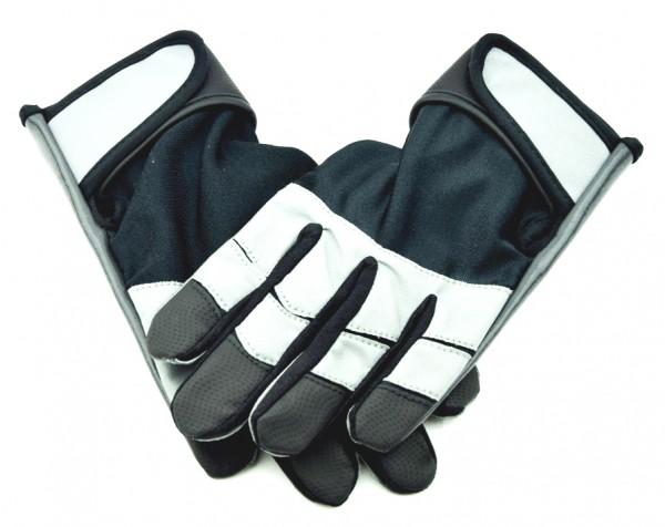 Untouchable Glove C1