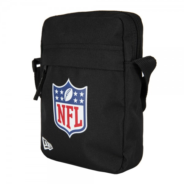 New Era Side Bag NFL Logo