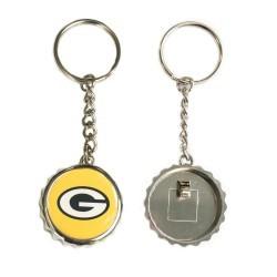 Cap Opener Green Bay Packers