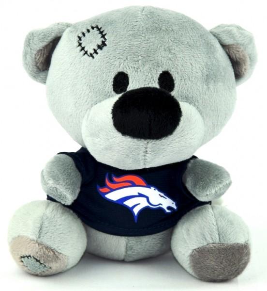 NFL Timmy Bear Denver Broncos
